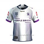 WH Maillot Melbourne Storm Rugby 2019 Exterieur