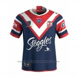 Maillot Sydney Roosters Rugby 2019 Champion