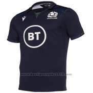 Maillot Ecosse Rugby 2019-2020 Domicile