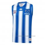 Maillot North Melbourne Kangaroos AFL 2020 Domicile