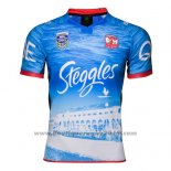Maillot Sydney Roosters Rugby 2017 9s Auckland