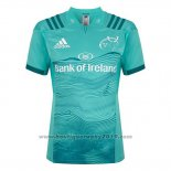 Maillot Munster Rugby 2019 Exterieur