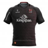 Maillot Ulster Rugby 2020-2021 Exterieur