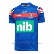 Maillot Newcastle Knights Rugby 2020 Entrainement