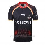 Maillot Southern Kings Rugby 2018-2019 Domicile