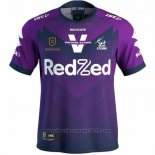 Maillot Melbourne Storm Rugby 2020 Champion