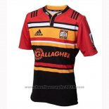 Maillot Chiefs Rugby 2019-2020 Commemorative