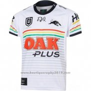 WH Maillot Penrith Panthers Rugby 2019 Exterieur
