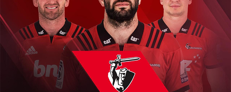 boutiquerugby2019 Crusaders