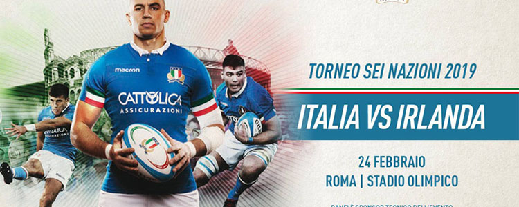 boutiquerugby2019 Italie