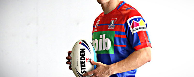 boutiquerugby2019 Newcastle Knights