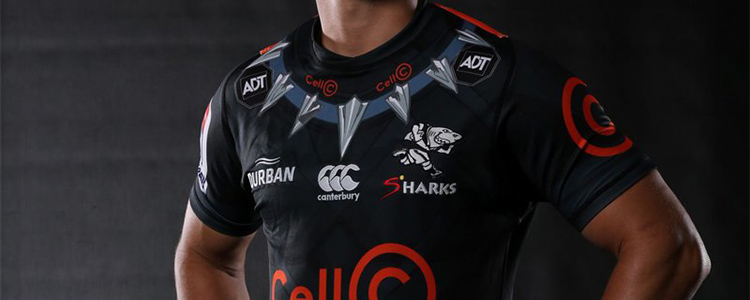 boutiquerugby2019 Sharks